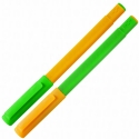 Recycled Eco Writing Instruments